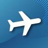 Kıbrıs'ta Kişi Başı 125 TL Uçak İndirimi
