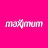 Gezinomi'de Maximum Kart'a 75 TL MaxiPuan Hediye!