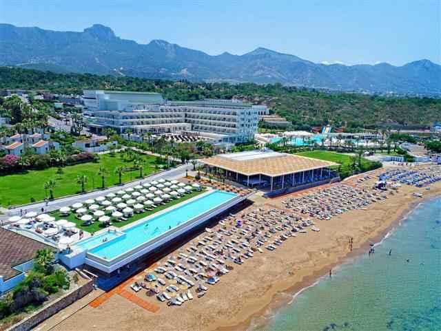 Acapulco Resort Convetion Spa Hote