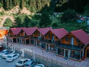 Ada Otel Trabzon