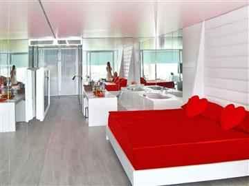 Design Honeymoon Oda