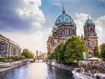 Almanya, Polonya Sömestir Turu