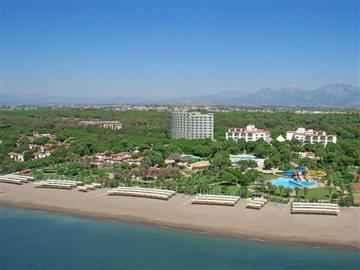 Altis Resort Hotel&Spa