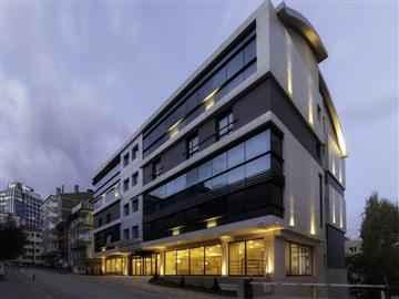 Anemon Ankara Hotel