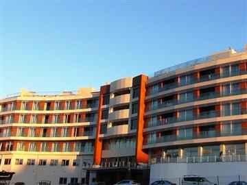 Armodies Termal Park Hotel