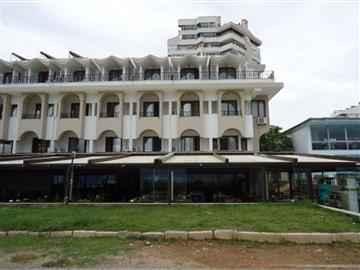 Atanpark Otel