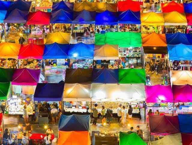 https://resim.gezinomi.com/assets/bangkok-pattaya-kis-somestre-turu-1294--1-24.08.2017093758-b1.jpg
