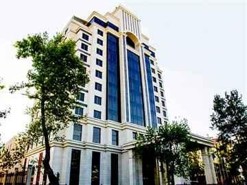 Barida Hotels