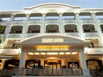 Black Bird Thermal Hotel & Spa