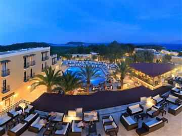 Bodrum Park Resort