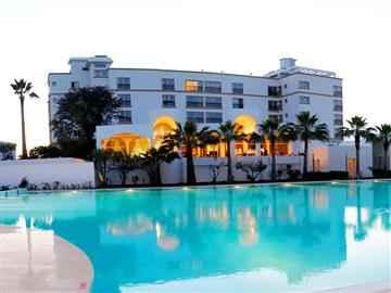 Büyük Anadolu Hotel Girne