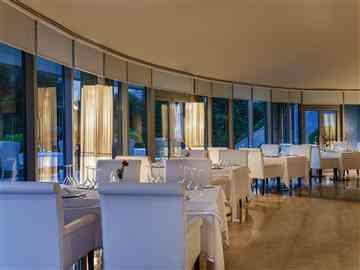 Elegance VIP Restaurant