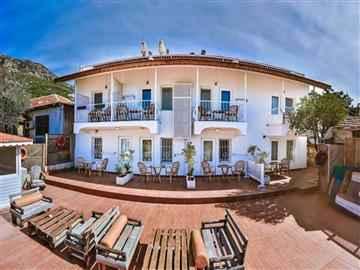 Çınar Butik Hotel