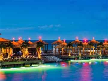 Coco Maldivies