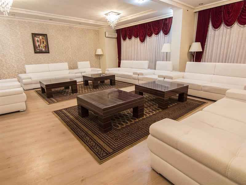 VIP Salon