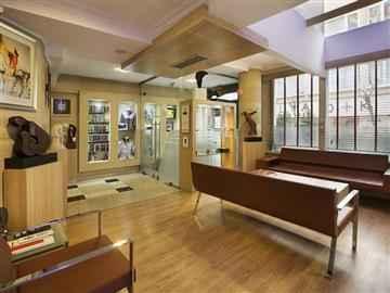 Gallery Residence & Hotel