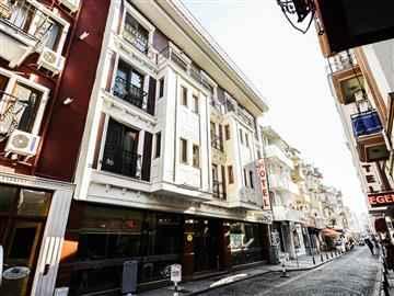 Grand Anzac Otel