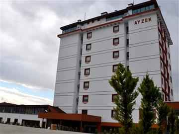 Grand Ayzek Otel