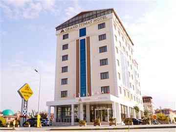 Grand İtimat Otel