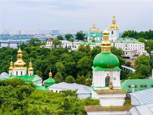 https://resim.gezinomi.com/assets/grand-ukrayna-turu-3-3211--6-28.02.2017173322-b1.jpg