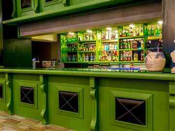 Ana Restoran Bar