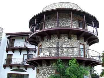 Han Royal Hotel