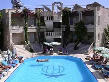 Havana Hotel