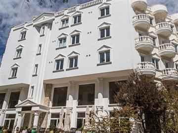 Hotel Olimpos Datça