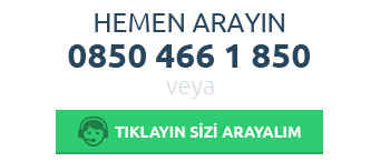 sizi arayalım