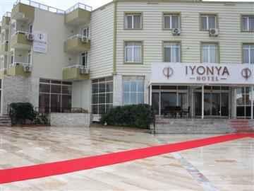 Urla otelleri urla otel fiyatlar gezinomi 39 de for 8 design hotel urla