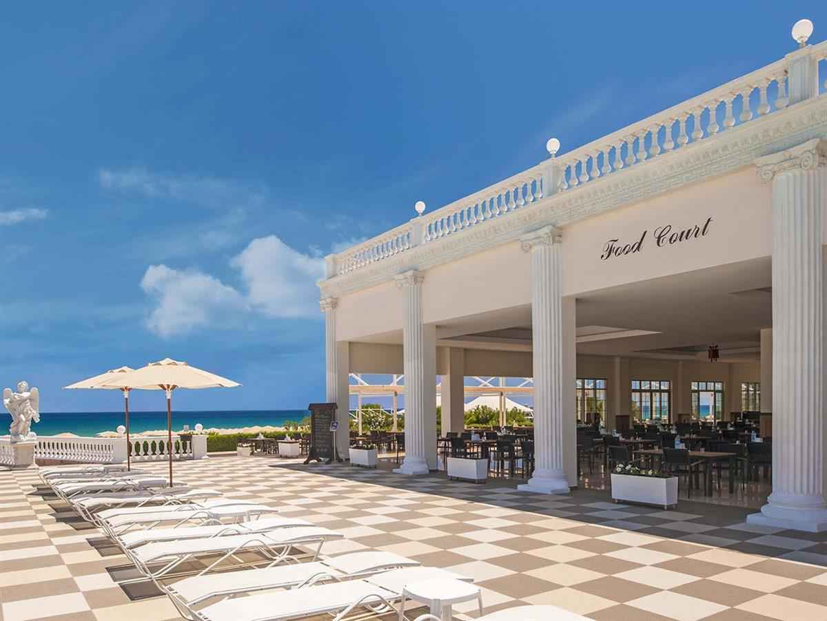 Kaya artemis resort hotel k br s otelleri gezinomi for 4 design hotel artemis