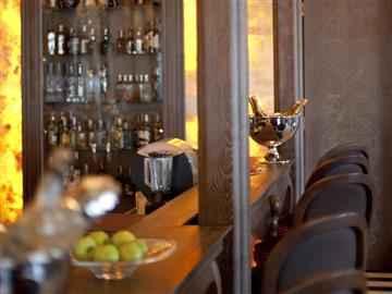 Lobi Bar