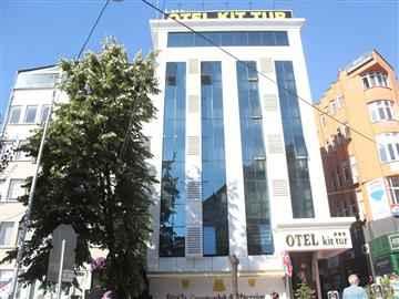 Kittur Otel
