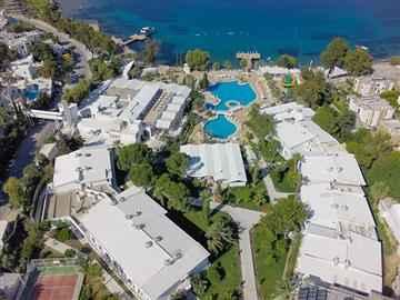 Labranda Hotels TMT