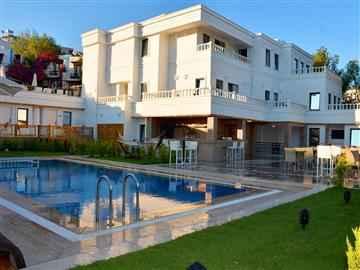 Laden Hotel Bodrum