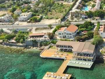 Lapethos Resort Hotel & Spa