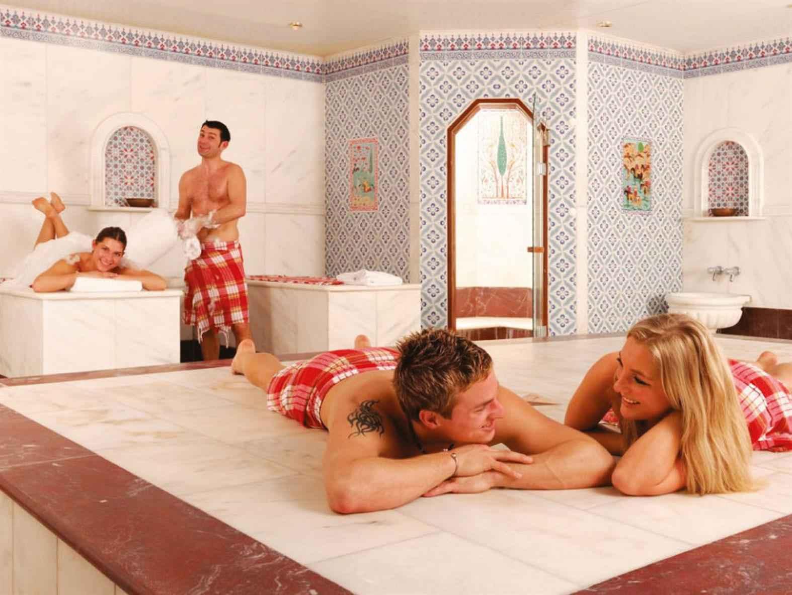 Хороший домашний секс русских, Русское домашнее порно - смотреть видео бесплатно 20 фотография