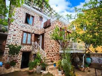 Lemon Villa Butik Otel