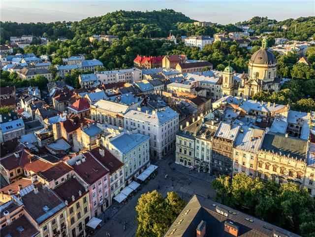https://resim.gezinomi.com/assets/lviv-turu-6854--3-28.02.2017152901-b1.jpg