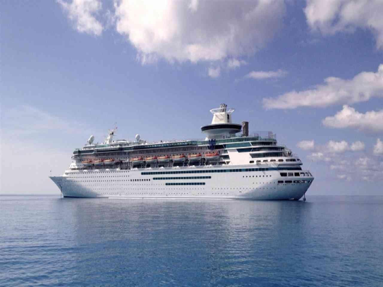https://resim.gezinomi.com/assets/majesty-of-the-seas-ile-los-angeles-las-vegas-bahamalar-miami-14096--1-21.7.2019150606-b1.jpg