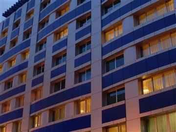 Hotel Mavi Sürmeli