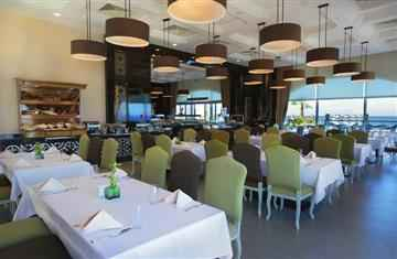 Restoran Genel