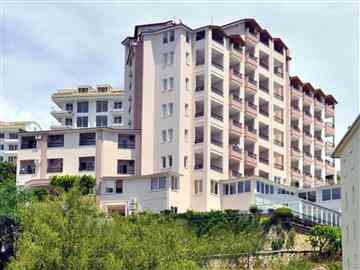 Nox Inn Hıll Hotel
