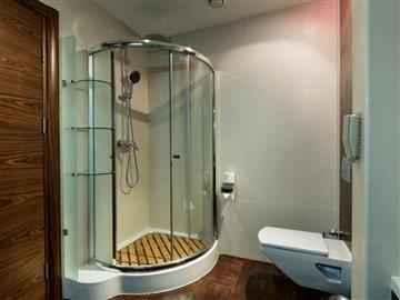 Anabina Oda Banyo