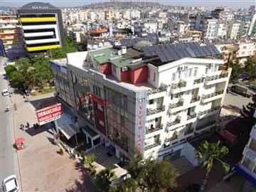 Otel Çevik Palace