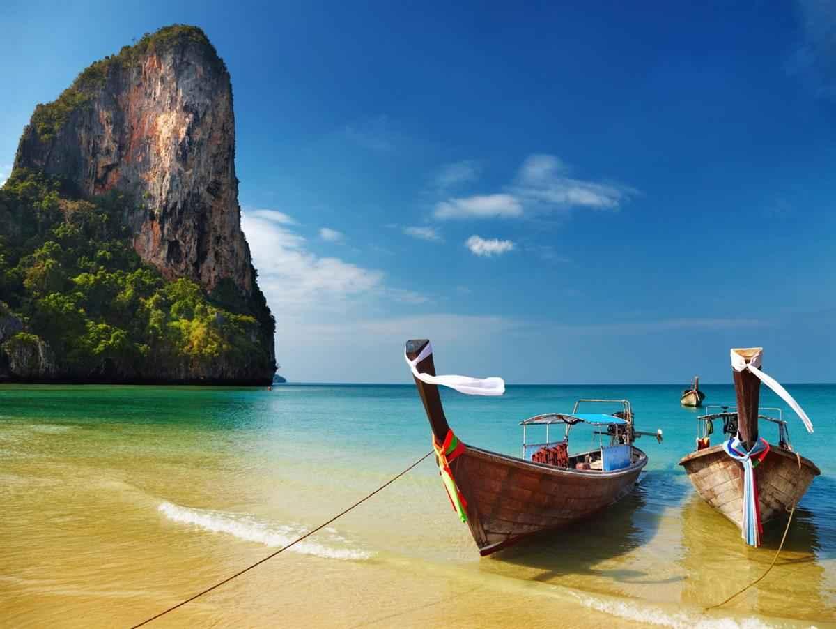 https://resim.gezinomi.com/assets/phuket-singapur-turu-1953--1-21.12.2017122212-b1.jpg