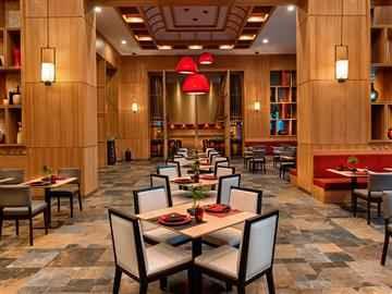 Fareast Restaurant