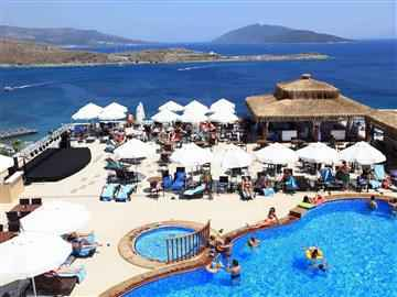 Royal Arena Resort & Spa Hotel