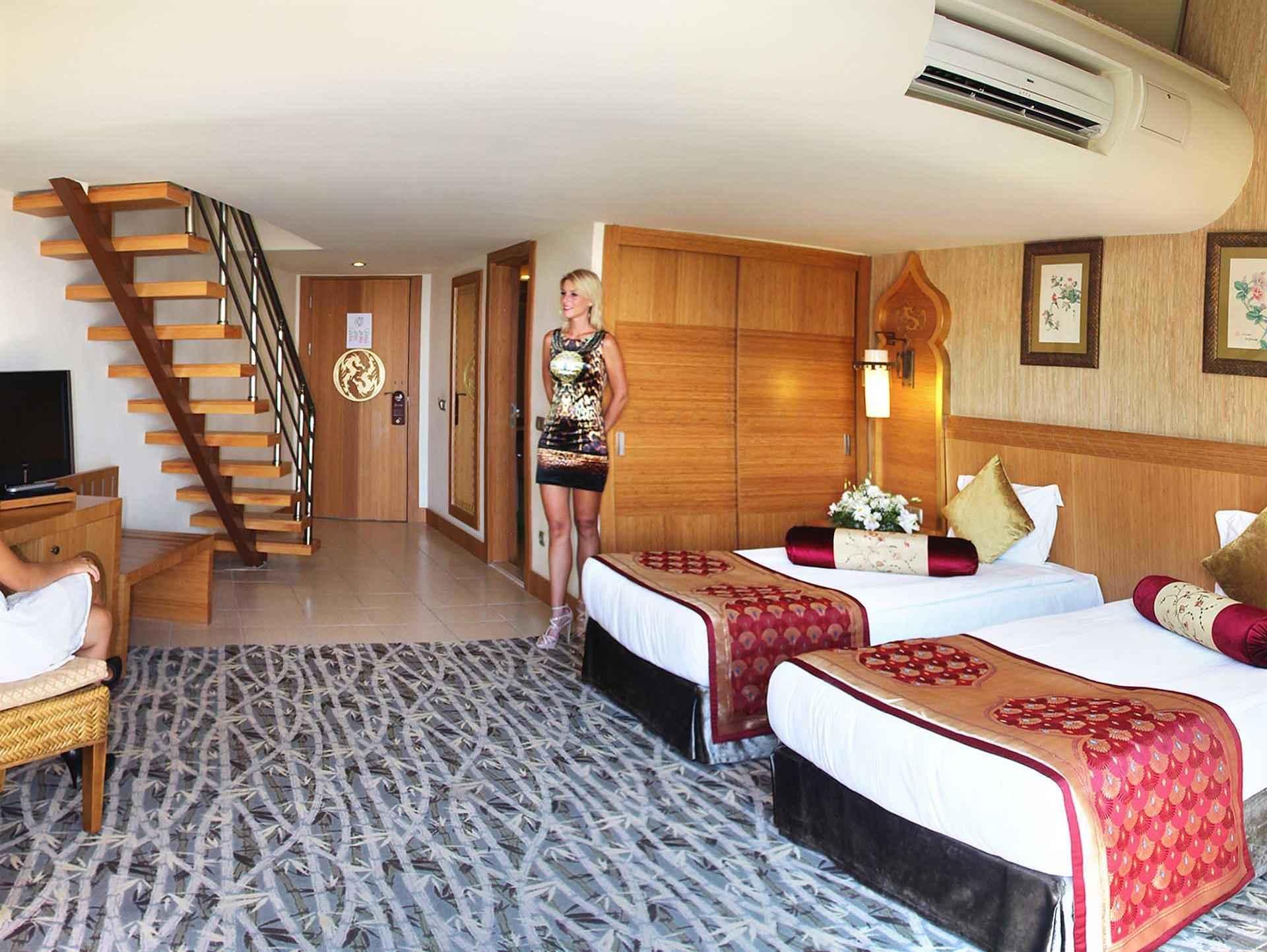 royal dragon hotel side otelleri gezinomi. Black Bedroom Furniture Sets. Home Design Ideas