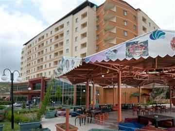 Roza Resort Termal Hotel